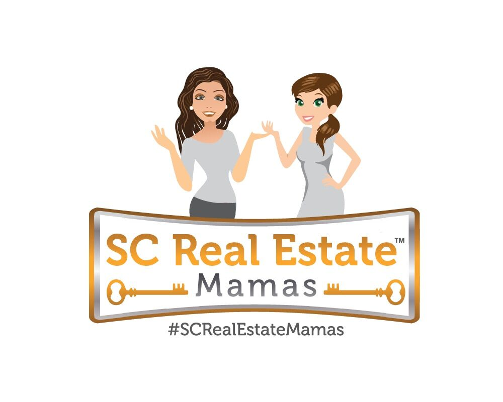 SC Real Estate Mamas